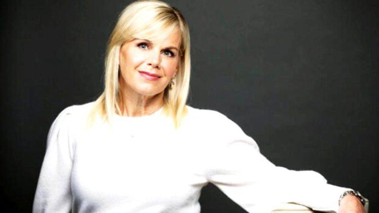 Gretchen Carlson: Davamın bir devrimi ateşleyeceğini nereden bilebilirdim?
