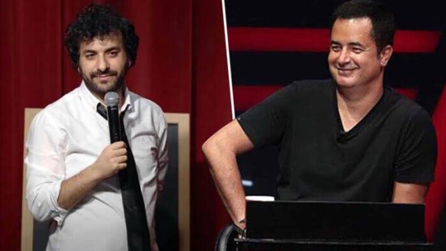 Exxen'le anlaşan Hasan Can Kaya'nın 'Konuşanlar' şovunun tüm bölümleri Youtube'dan kaldırıldı