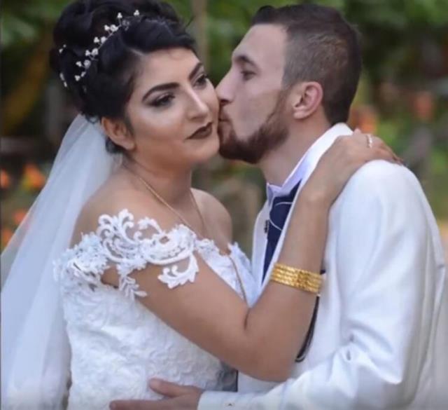 Müge Anlı'da inanılmaz olay! Karısını 'baldızım' diye başka adamla evlendirdi