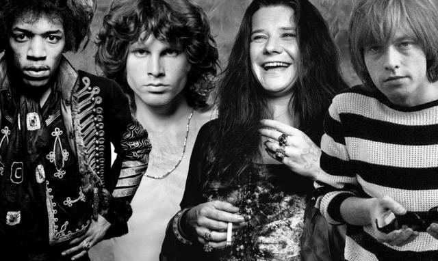 İki kişinin intiharına şahit olan yıldız şarkıcının trajik anısı: Genç yaşta öleceğimi düşündüm