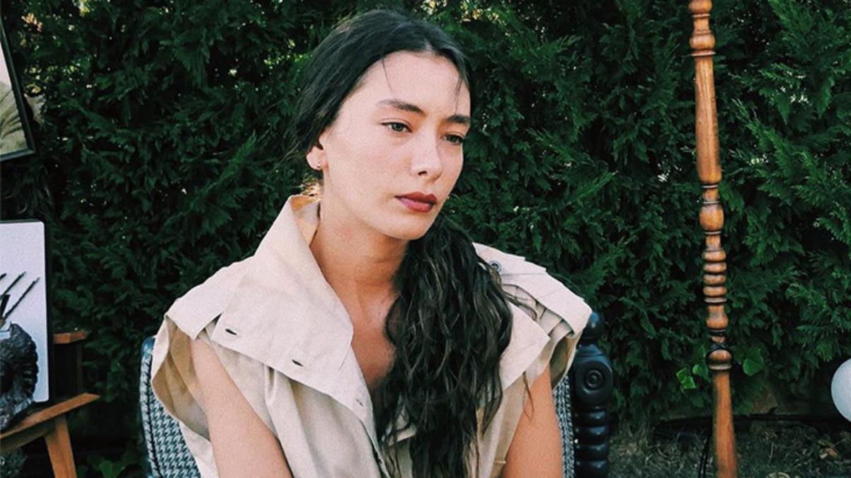 Sağlık sorunları nedeniyle diziden ayrılmak zorunda kalan Neslihan Atagül, son durumunu anlattı