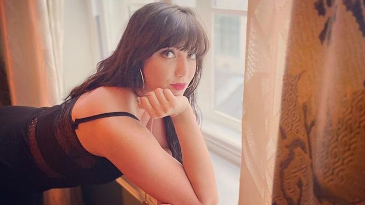 İngiliz model Daisy Lowe'dan taciz itirafı: Fotoğrafçım beni yatak odasına götürüp cinsel organını gösterdi