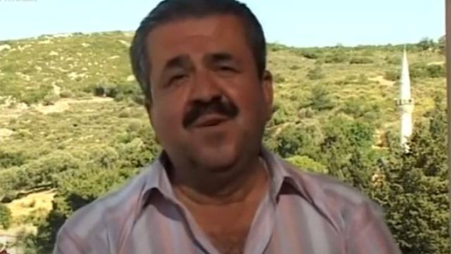 Türk Halk Müziği'nin usta ismi Ahmet Günday hayatını kaybetti