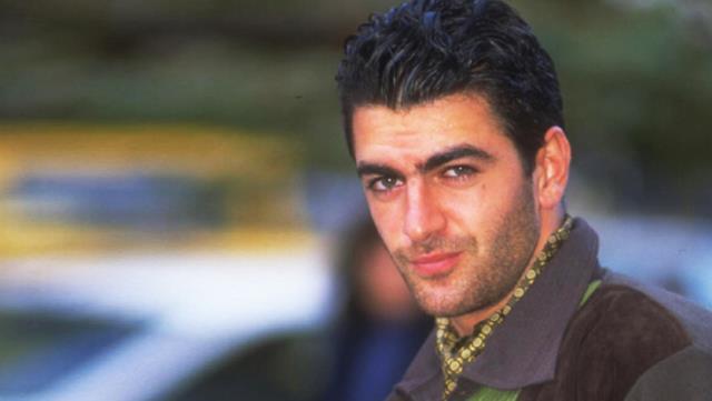 Trafik kazasında hayatını kaybeden Karahan Çantay'ın sevgilisi ortaya çıktı