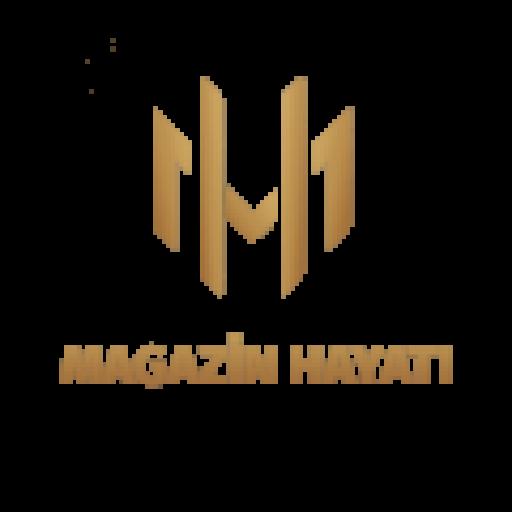 magazinhayati.com