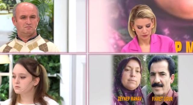 Yufkacı olayından sonra bir skandal daha! Evli kadın, 27 yıllık eşini terk edip 3. kuma olarak kaçtı