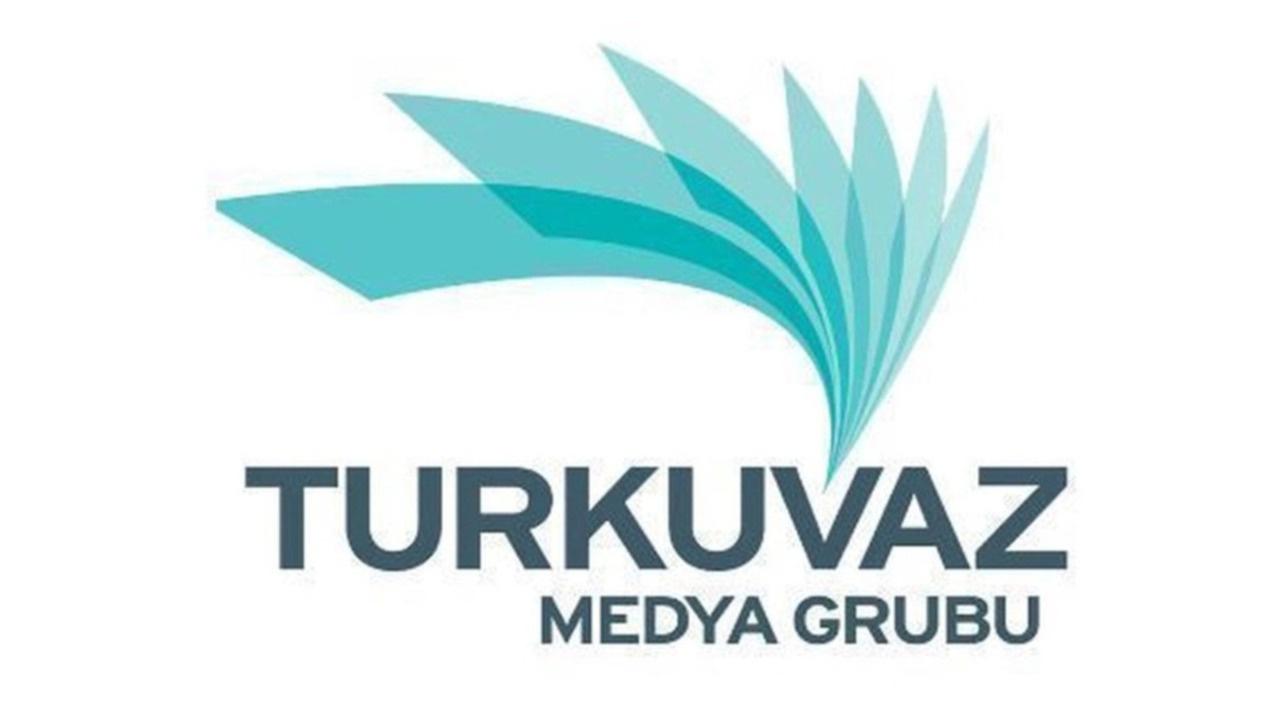 Turkuvaz Medya Grubu'ndan yeni televizyon kanalı! Ekranda kimler olacak?